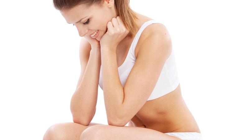 ✒ 保養一定要從肌底層做起,打造自己皮膚的工程師!