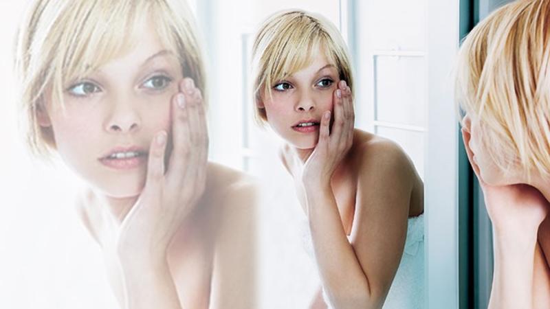 ✒ 皮膚生病了…擦保養品真的有效嗎?