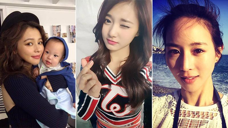 日本女孩眼中的台灣是「美人大國」,而且是靠這四大法寶變得又美又瘦?!