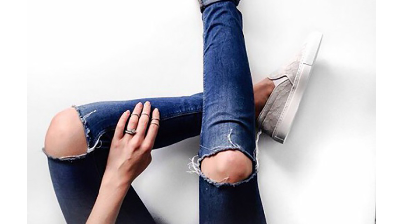 對付水腫根本就是女孩們的一生課題!一天 5 分鐘的腳部按摩好好愛自己,擊退水腫和疲勞吧