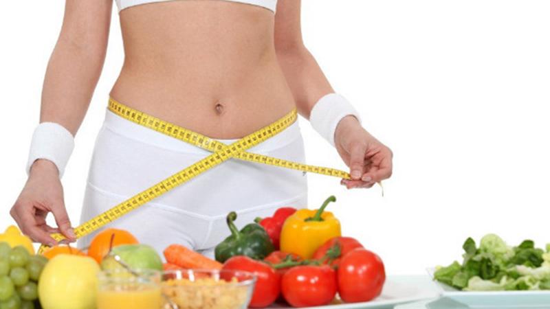 不想復胖你就該這樣吃!最簡單的入門計畫TIPS4,讓你早早結束萬惡的減肥日