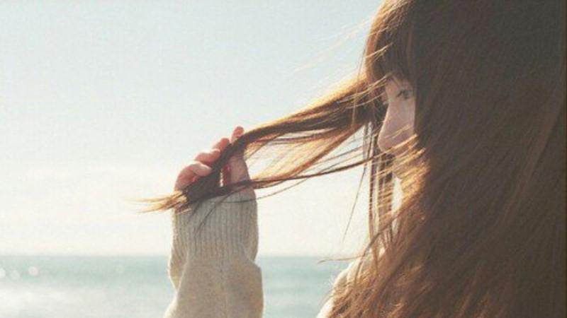 頭髮也能用的美容液?美髮師教你如何養出一頭蓬密秀髮