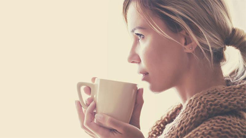 好喝又會瘦?傳聞中的奶油咖啡減肥法
