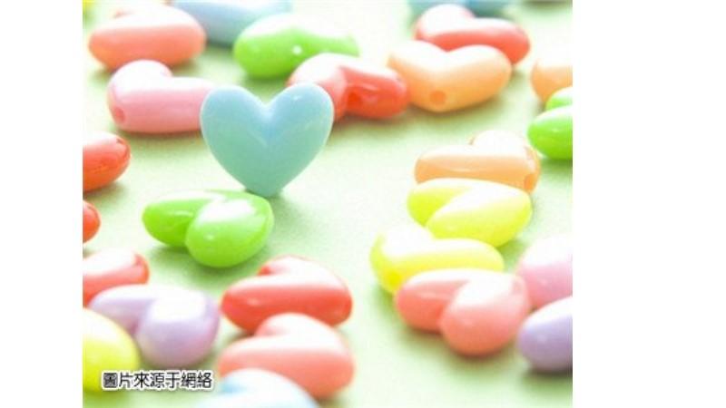 12星座本周愛情吉日吉時(8.8-8.14)