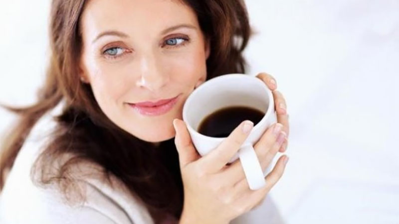讓女人手腳不再冰冷的《12種秋冬養熱飲》在家就能自己做!
