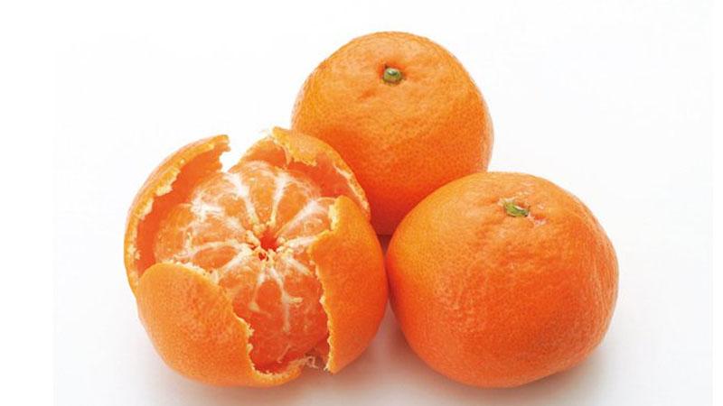 橘子有「抗癌」、「養顏美容」、「保護腎臟」等功效,但你吃對方法了嗎?