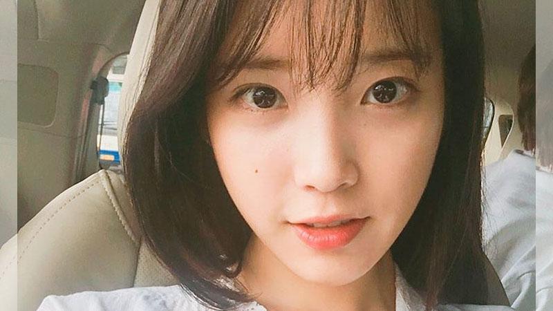 韓女星SNS自拍照的美美唇色來自於哪支唇膏?今天來個不藏私公開囉!
