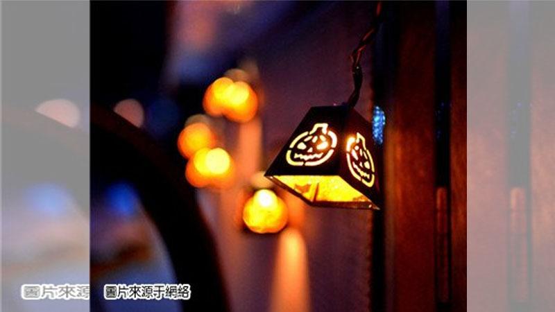 12星座本周愛情吉日吉時(10.24-10.30)