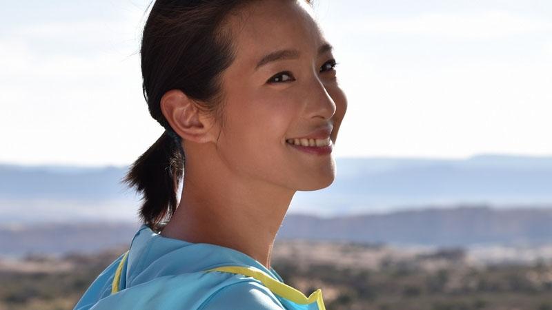 賴雅妍自嘲比男生man 學生時代就有同性緣
