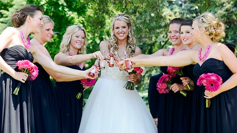 12星座女婚前婚後態度揭秘