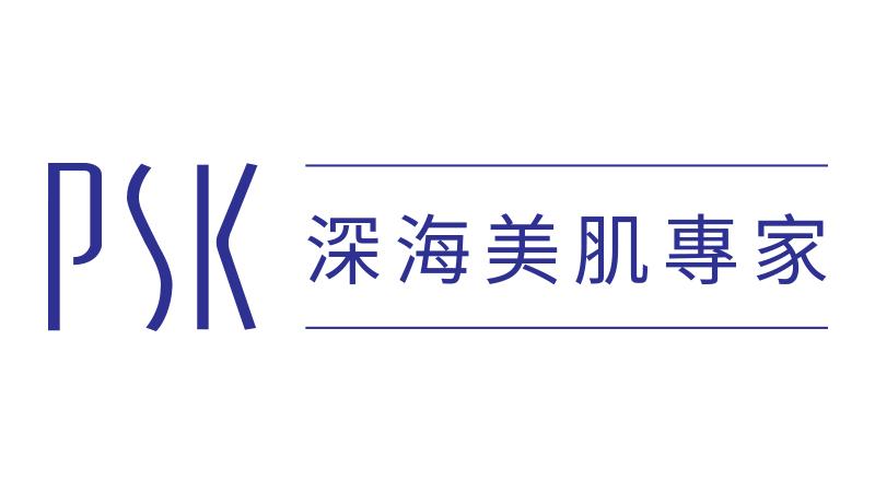 [ 廣編特輯 ] 不老珍珠膏 征服海外40國的台灣BB霜