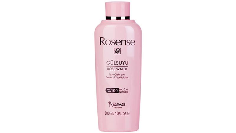 [ 廣編特輯 ] 來自土耳其的Rosense 頂級大馬士革玫瑰純露